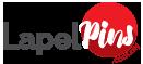 Lapel Pin Supplier Malaysia Logo